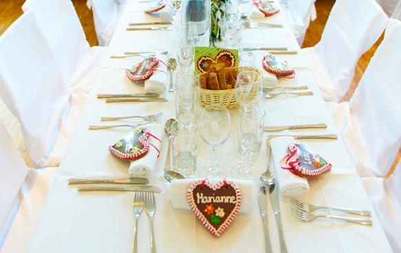 08_InCucina_Wedding_Tisch