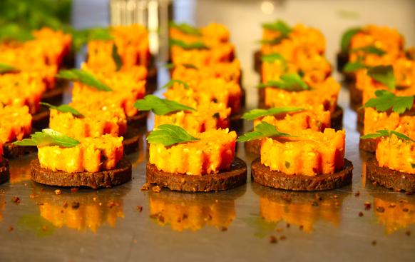 Karottentaler